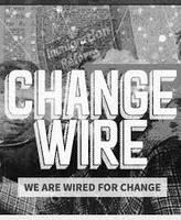 ChangeWire