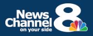 NBC News 8 WFLA - Tampa