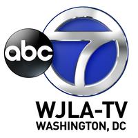 ABC 7 News - WJLA
