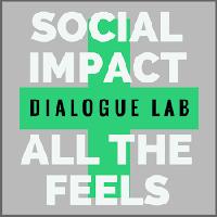Dialogue Labs